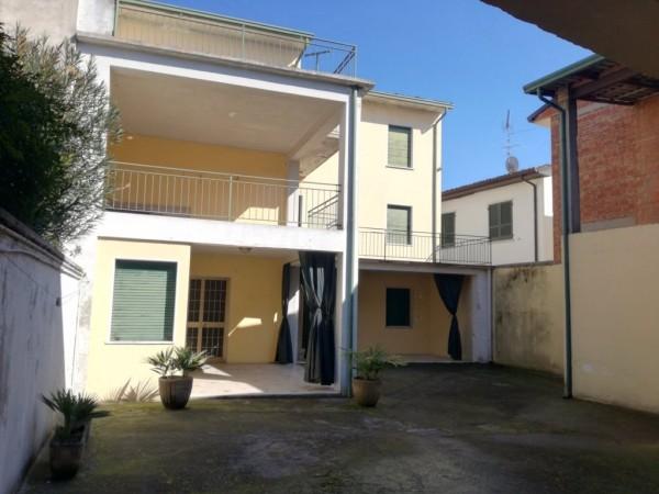 Casa indipendente in vendita a Carpenedolo, Centro Storico, Con giardino, 180 mq - Foto 18
