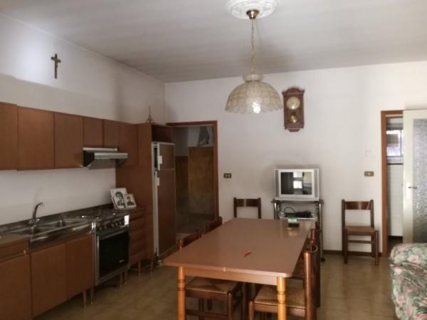 Casa indipendente in vendita a Carpenedolo, Centro Storico, Con giardino, 180 mq - Foto 15