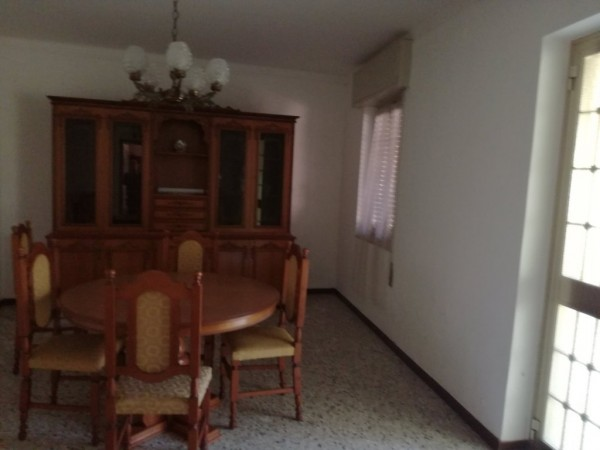 Casa indipendente in vendita a Carpenedolo, Centro Storico, Con giardino, 180 mq - Foto 12