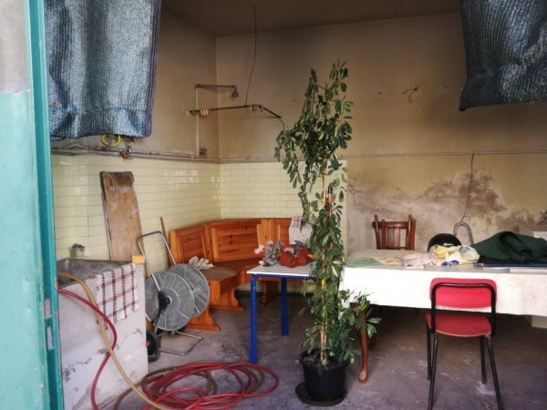 Casa indipendente in vendita a Carpenedolo, Centro Storico, Con giardino, 180 mq - Foto 2