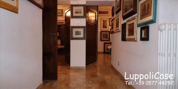 Appartamento in vendita a Siena, 87 mq - Foto 6