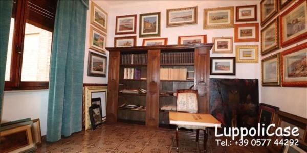 Appartamento in vendita a Siena, 87 mq - Foto 3
