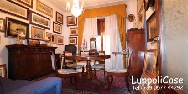 Appartamento in vendita a Siena, 87 mq - Foto 4