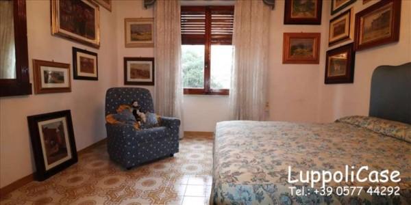 Appartamento in vendita a Siena, 87 mq - Foto 11