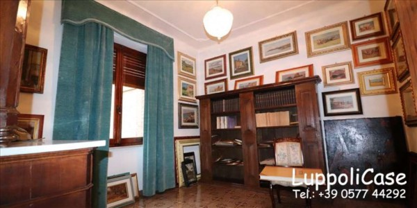 Appartamento in vendita a Siena, 87 mq - Foto 9