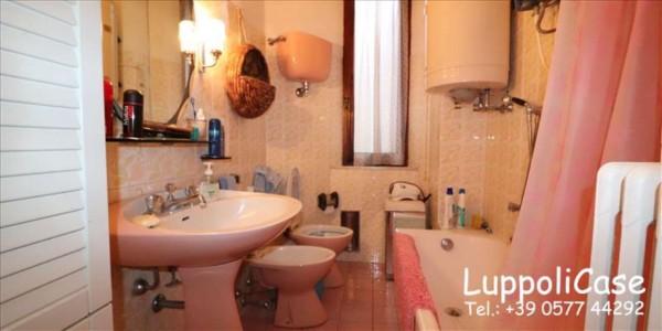 Appartamento in vendita a Siena, 87 mq - Foto 10