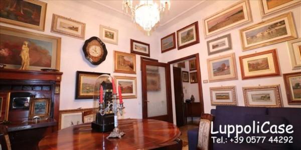 Appartamento in vendita a Siena, 87 mq - Foto 7