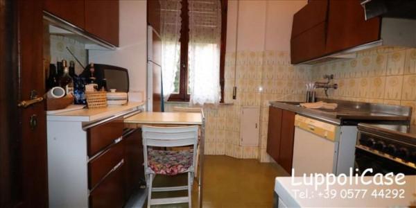 Appartamento in vendita a Siena, 87 mq - Foto 5