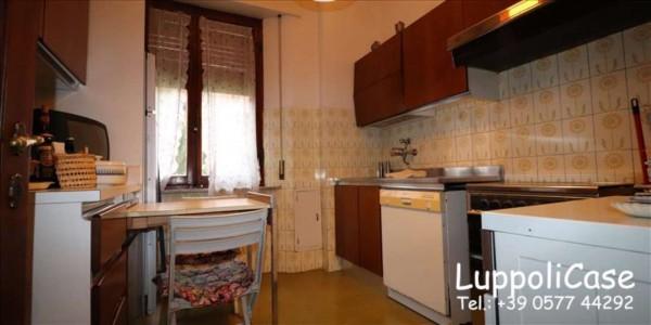 Appartamento in vendita a Siena, 87 mq - Foto 2