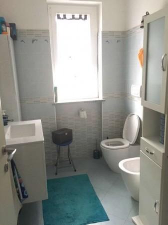 Appartamento in vendita a Alessandria, Cantalupo, Con giardino, 100 mq - Foto 3
