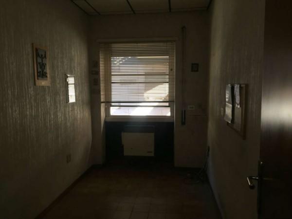 Appartamento in vendita a Roma, 70 mq - Foto 17