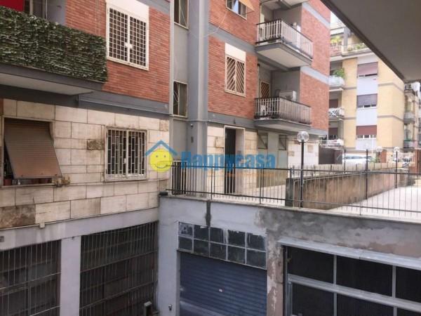 Appartamento in vendita a Roma, 70 mq - Foto 10