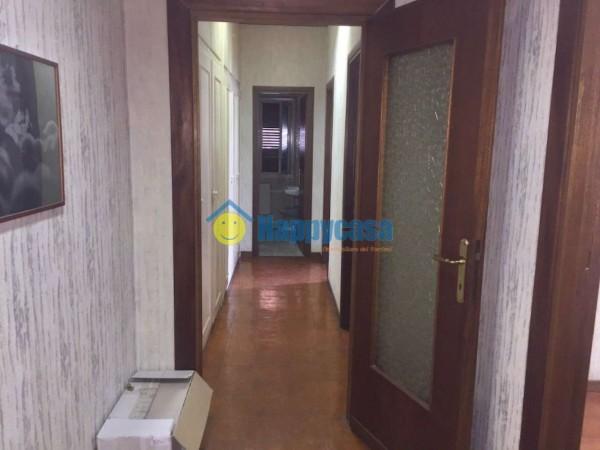 Appartamento in vendita a Roma, 70 mq - Foto 12