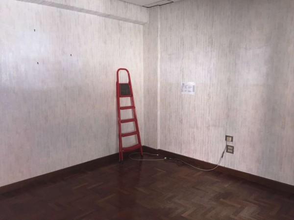 Appartamento in vendita a Roma, 70 mq - Foto 9
