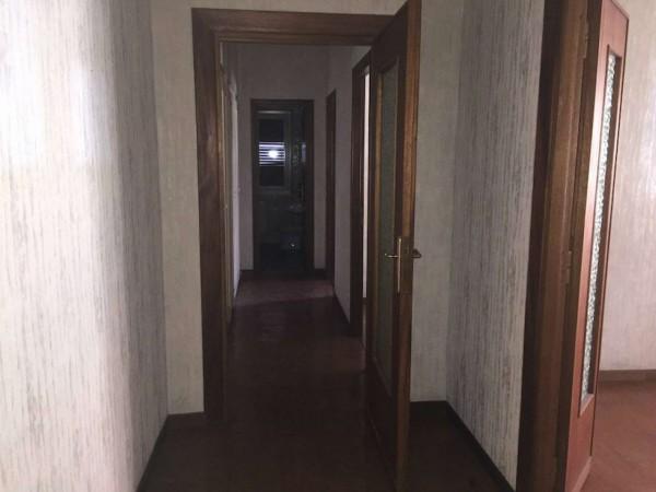 Appartamento in vendita a Roma, 70 mq - Foto 14