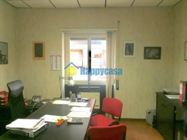 Appartamento in vendita a Roma, 70 mq - Foto 7