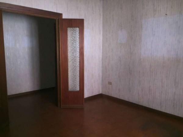 Appartamento in vendita a Roma, 70 mq - Foto 16