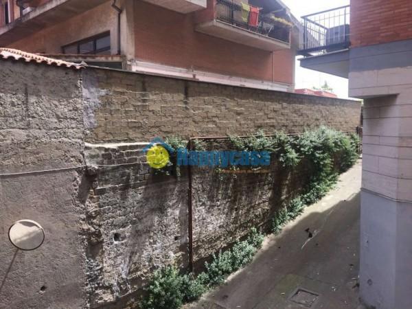 Appartamento in vendita a Roma, 70 mq - Foto 11