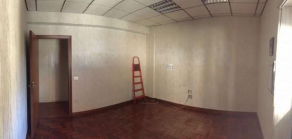 Appartamento in vendita a Roma, 70 mq - Foto 8