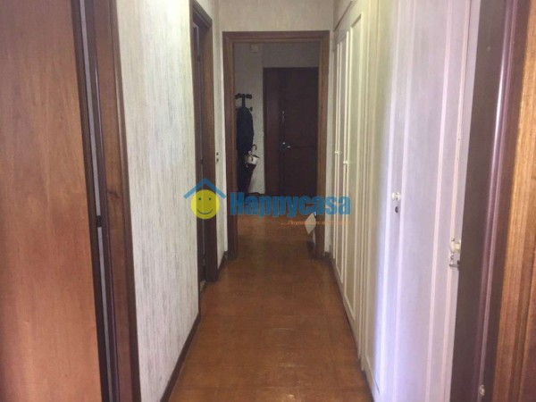 Appartamento in vendita a Roma, 70 mq - Foto 13