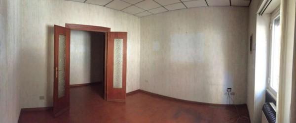 Appartamento in vendita a Roma, 70 mq - Foto 15