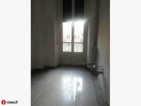 Appartamento in affitto a Milano, Buenos Aires, Con giardino, 195 mq - Foto 9