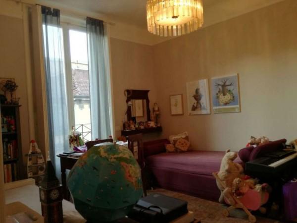 Appartamento in affitto a Milano, Donizetti, Con giardino, 170 mq - Foto 6