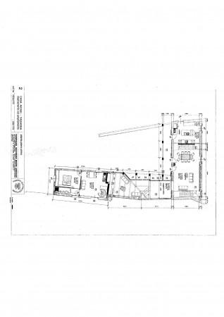 Rustico/Casale in vendita a Fagagna, San Giovanni In Colle, Arredato, con giardino, 550 mq - Foto 8