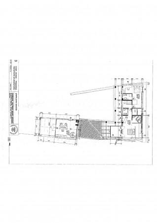 Rustico/Casale in vendita a Fagagna, San Giovanni In Colle, Arredato, con giardino, 550 mq - Foto 7