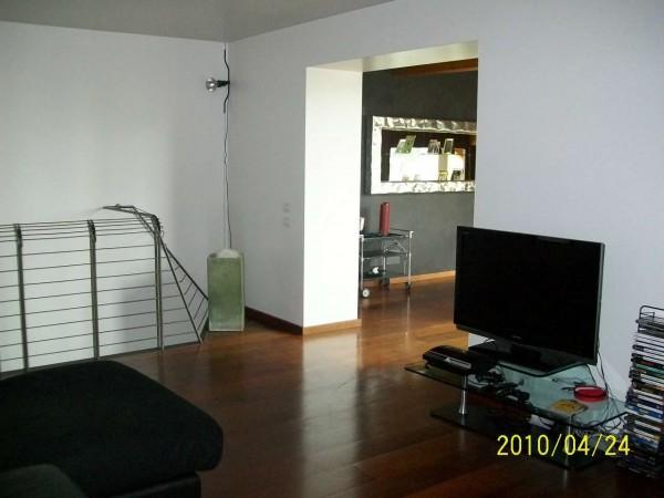 Rustico/Casale in vendita a Fagagna, San Giovanni In Colle, Arredato, con giardino, 550 mq - Foto 12