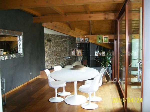 Rustico/Casale in vendita a Fagagna, San Giovanni In Colle, Arredato, con giardino, 550 mq
