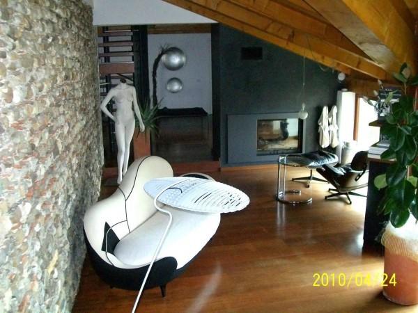Rustico/Casale in vendita a Fagagna, San Giovanni In Colle, Arredato, con giardino, 550 mq - Foto 13