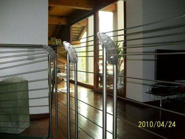 Rustico/Casale in vendita a Fagagna, San Giovanni In Colle, Arredato, con giardino, 550 mq - Foto 10