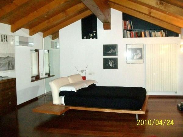 Rustico/Casale in vendita a Fagagna, San Giovanni In Colle, Arredato, con giardino, 550 mq - Foto 11