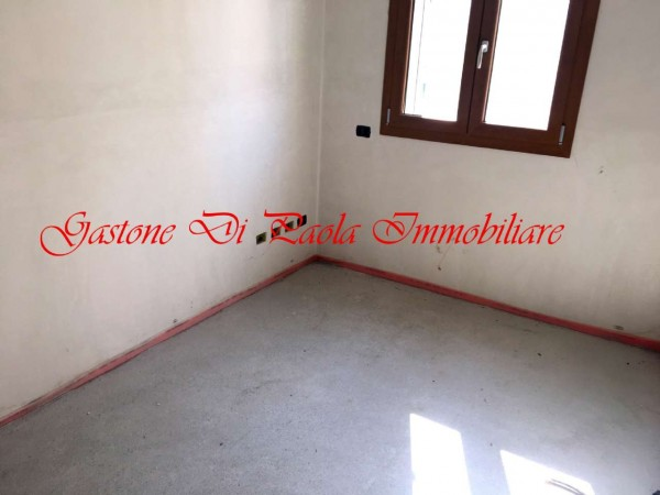 Appartamento in vendita a Mezzago, Con giardino, 74 mq - Foto 17