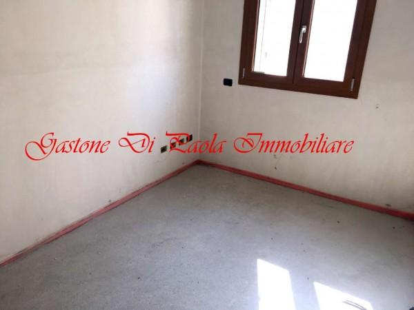 Appartamento in vendita a Mezzago, Con giardino, 74 mq - Foto 9