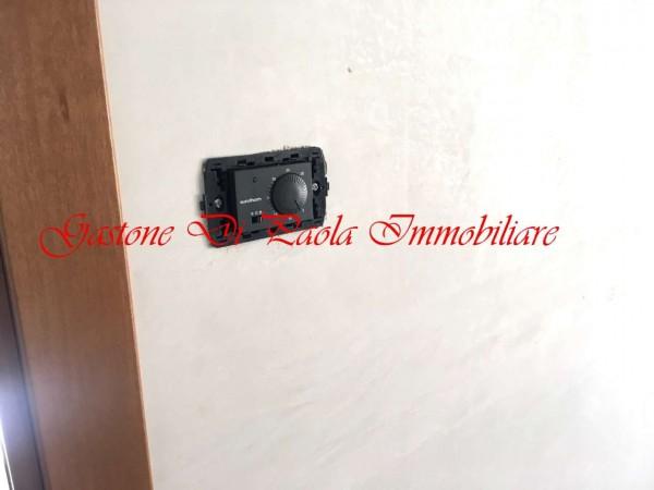 Appartamento in vendita a Mezzago, Con giardino, 74 mq - Foto 12