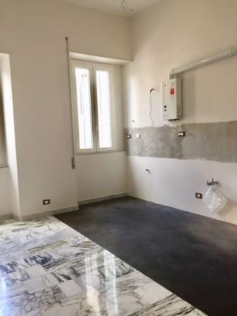 Appartamento in vendita a Roma, Piazza Dante - Esquilino, 60 mq