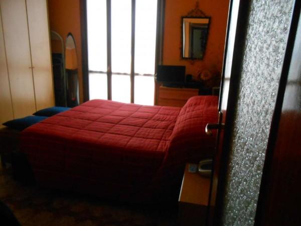 Appartamento in vendita a Spino d'Adda, Centro, 93 mq - Foto 11