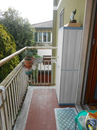 Appartamento in vendita a Spino d'Adda, Centro, 93 mq - Foto 3