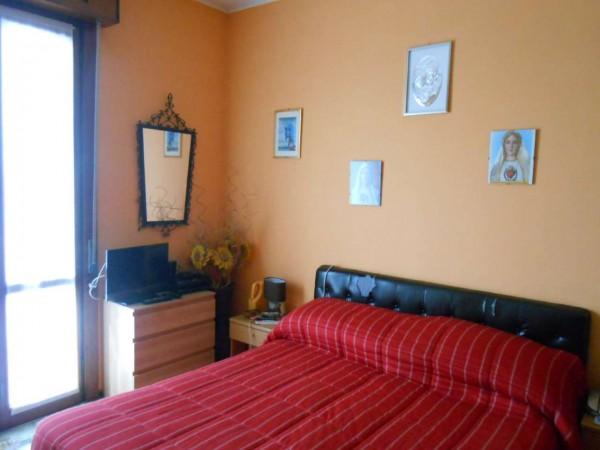 Appartamento in vendita a Spino d'Adda, Centro, 93 mq - Foto 2