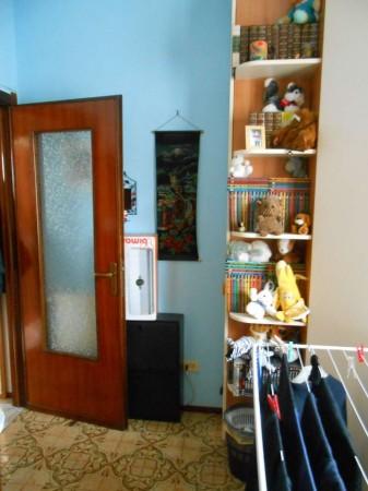 Appartamento in vendita a Spino d'Adda, Centro, 93 mq - Foto 9