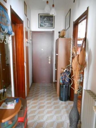 Appartamento in vendita a Spino d'Adda, Centro, 93 mq - Foto 5