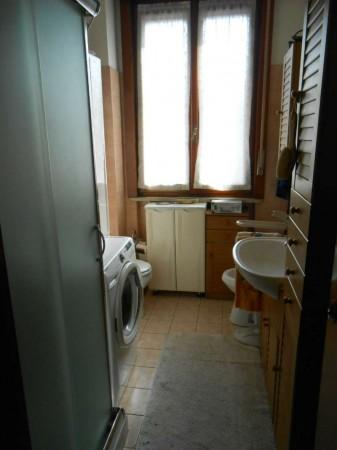 Appartamento in vendita a Spino d'Adda, Centro, 93 mq - Foto 8
