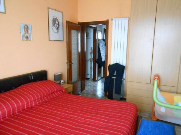 Appartamento in vendita a Spino d'Adda, Centro, 93 mq - Foto 10