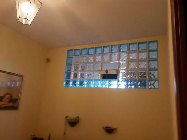 Appartamento in affitto a Roma, Acqua Bullicante, Arredato, 60 mq - Foto 4