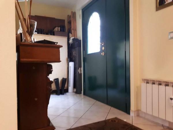 Appartamento in affitto a Roma, Acqua Bullicante, Arredato, 60 mq - Foto 11