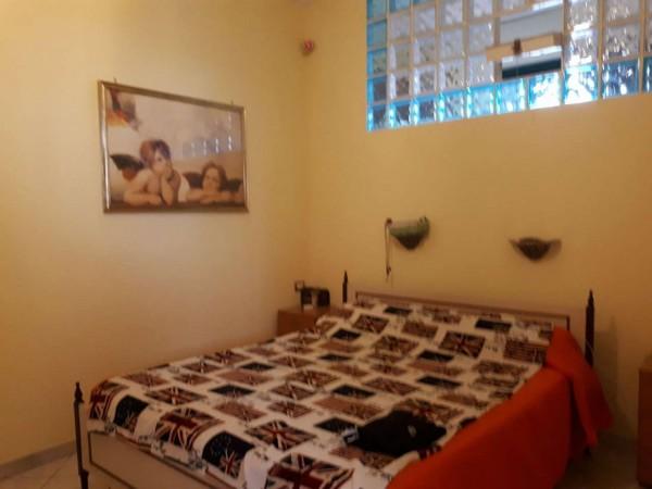 Appartamento in affitto a Roma, Acqua Bullicante, Arredato, 60 mq - Foto 9
