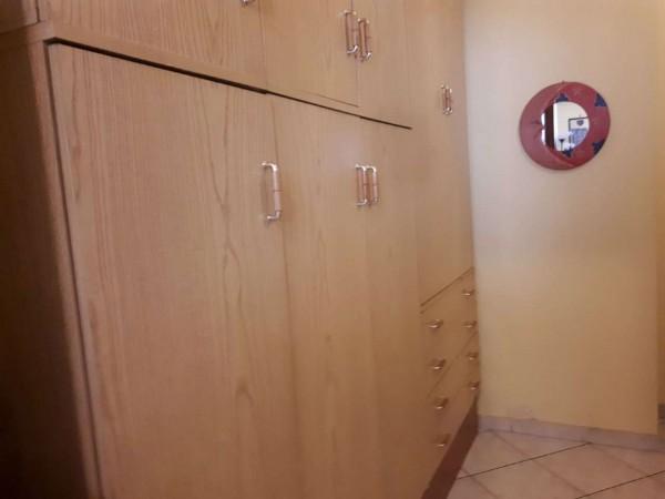 Appartamento in affitto a Roma, Acqua Bullicante, Arredato, 60 mq - Foto 2