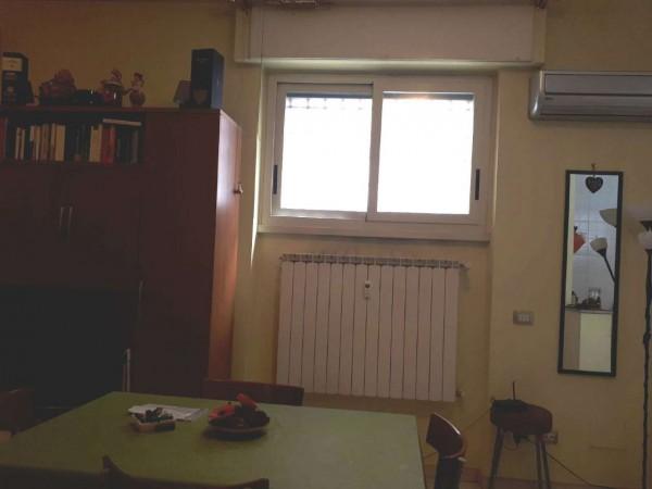 Appartamento in affitto a Roma, Acqua Bullicante, Arredato, 60 mq - Foto 8